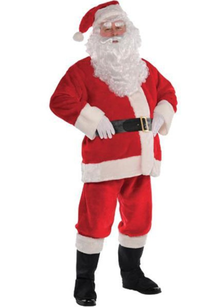 weihnachtsmann in berlin hamburg m nchen bestellen der weihnachtsmann kommt zu ihrer feier